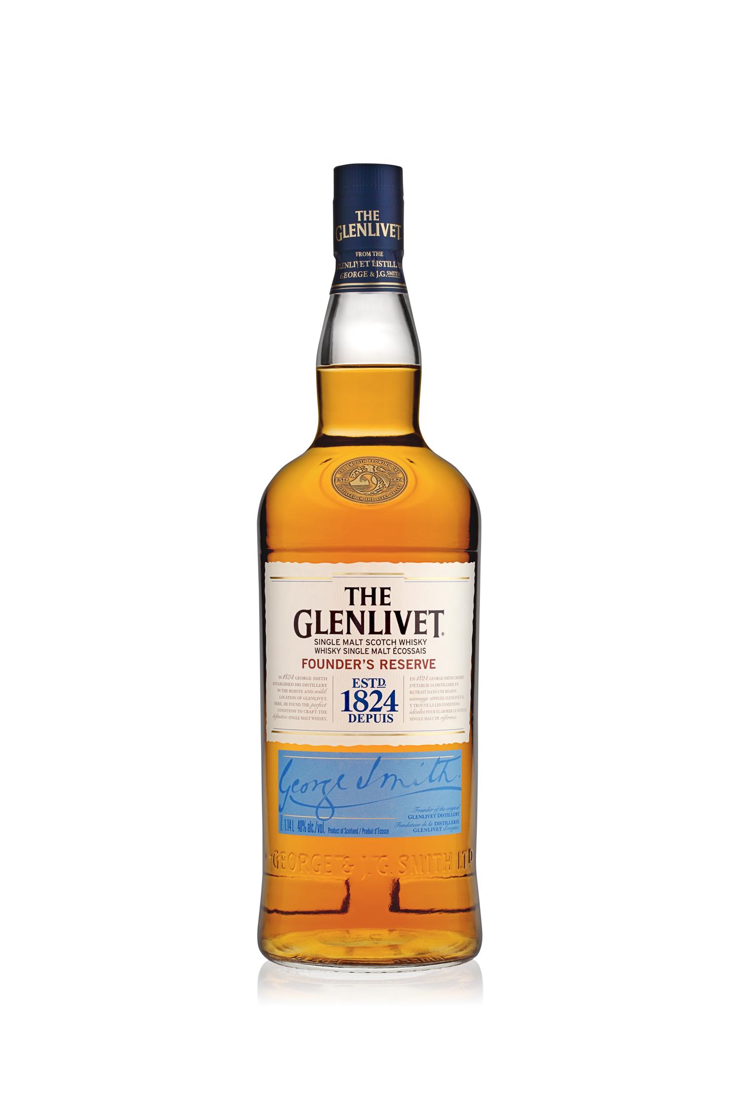Define single malt scotch